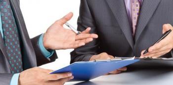 Досудебные меры по предупреждению банкротства предприятий