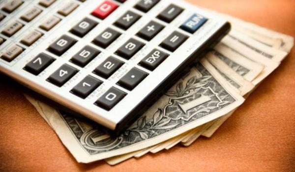 Внешние факторы банкротства предприятий