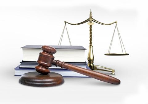 Реестр арбитражных управляющих
