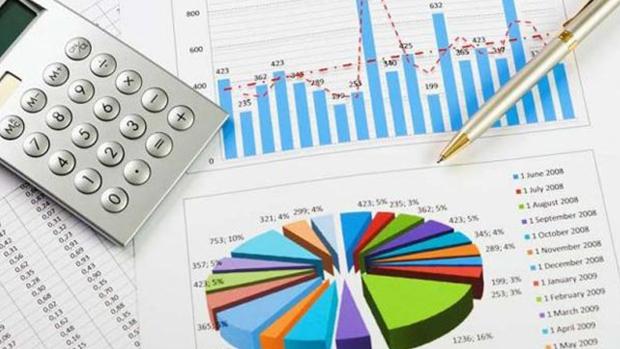 Анализ финансового состояния предприятия при банкротстве