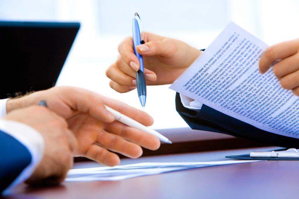Анализ сделок должника