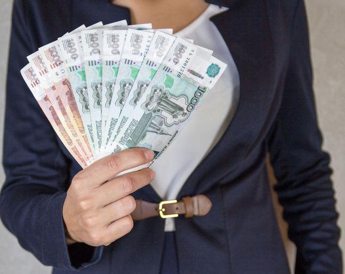Установленные денежные обязательства в банкротстве