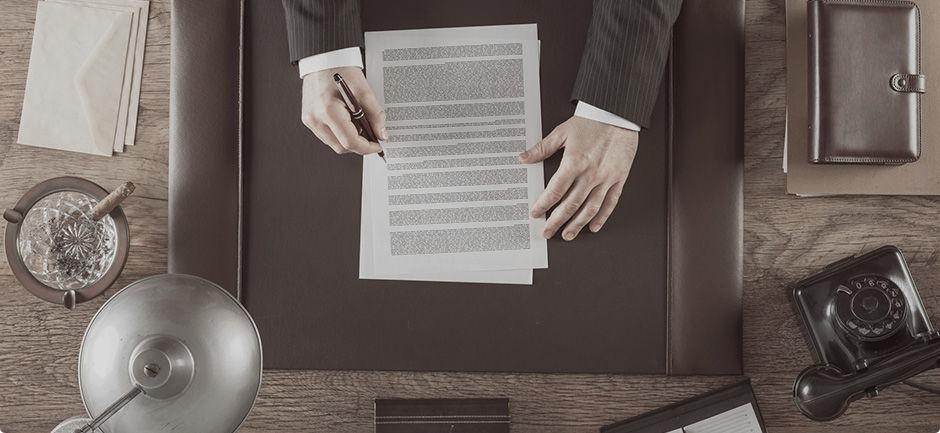 Классификация требований кредиторов при банкротстве предприятия
