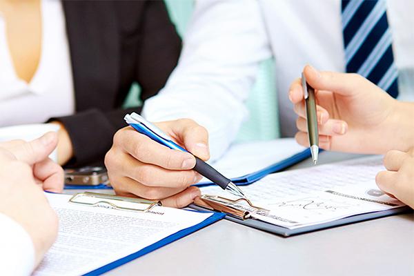 Подготовка к банкротству юридического лица