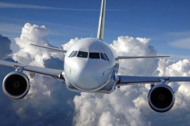 Взыскание убытков с авиакомпаний