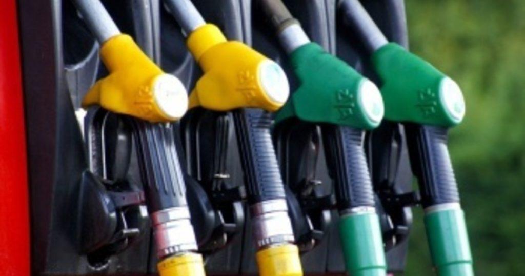 Судиться с АЗС за некачественное топливо