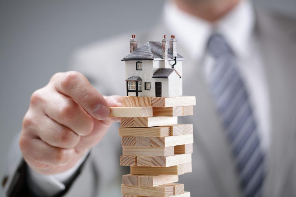 закон о банкротстве граждан ипотека