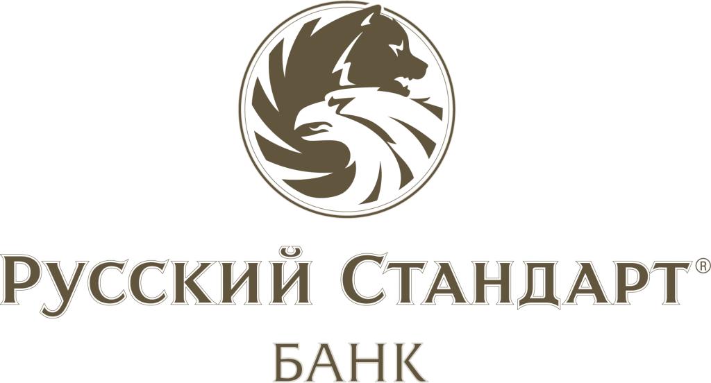 Банк русский стандарт банкротят