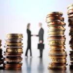Компенсационный фонд СРО арбитражных управляющих
