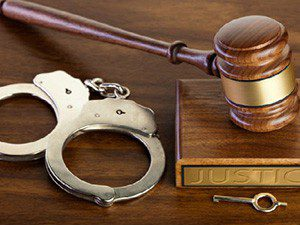Преступления в сфере криминального банкротства шпора