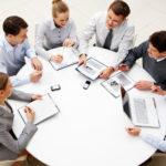 Полномочия комитета кредиторов