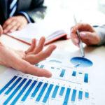 Финансовые проблемы при банкротстве предприятий