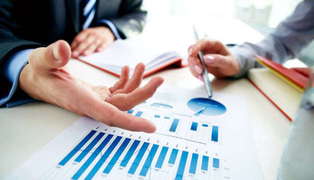 business studies coursework sources of finance Business studies sources of finance all businesses need finance there are a number of funding sources used by organisations why business needs finance.