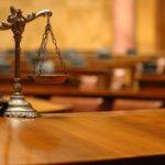 Обжалования определения арбитражного суда в деле банкротстве юридических лиц