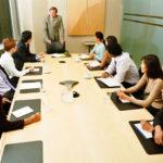 Обжалование решения собрания кредиторов