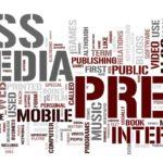 Судебные процессы против СМИ