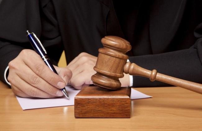 Как вернуть деньги по расписке через суд — Юр ликбез