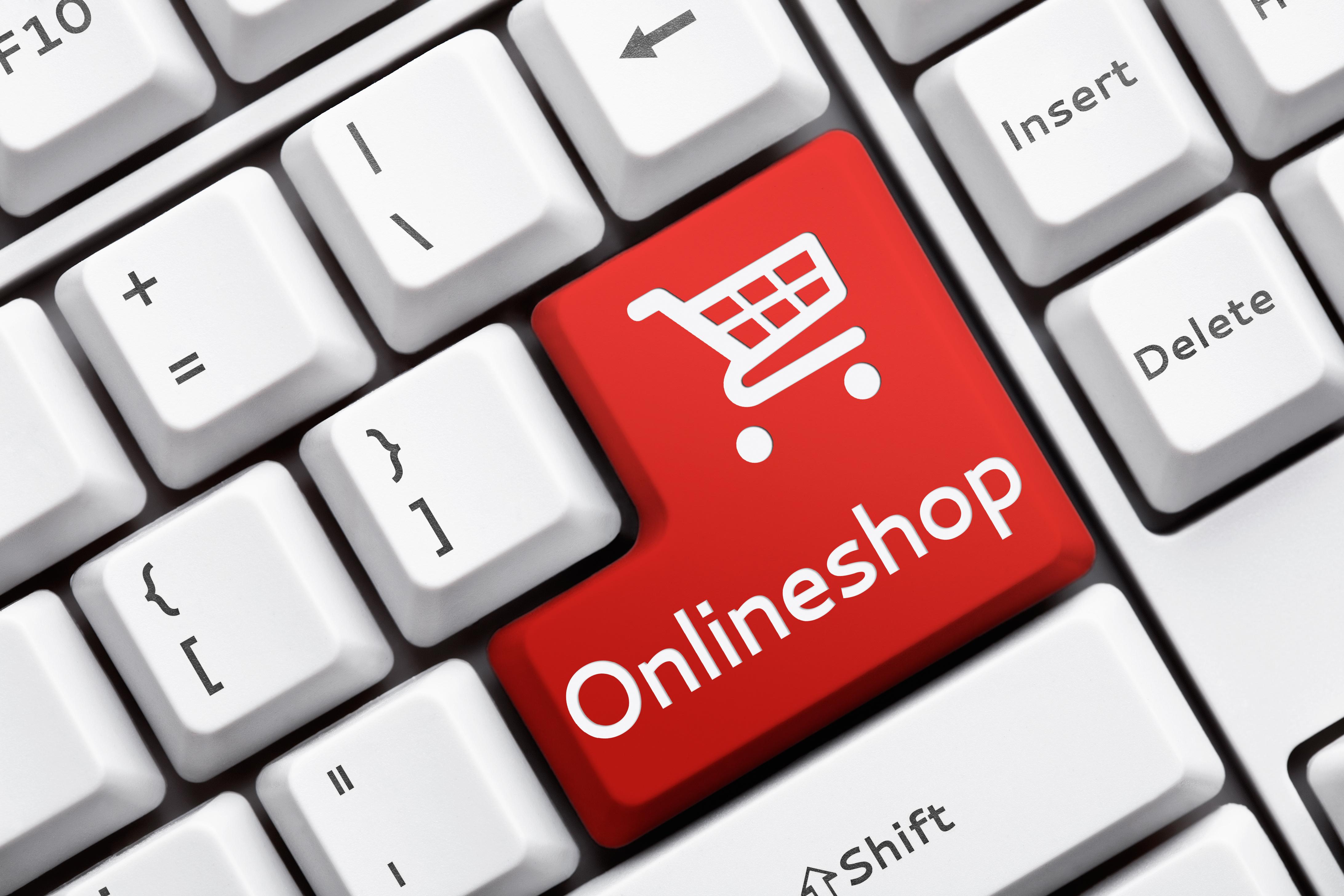 Как вернуть деньги с интернет магазина за неполученный товар