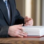 Юридическое сопровождение бизнеса: защита при налоговых проверках