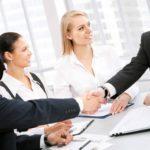 Помощь в создании бизнеса: юридическое сопровождение