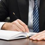 Юридическое сопровождение бизнеса в суде